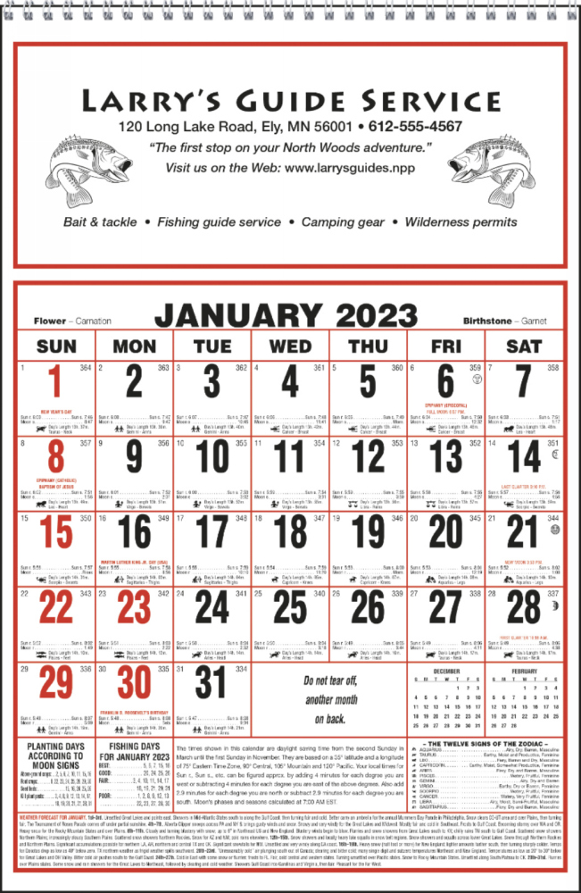 "... Results for ""Presby Almanac 2015 Calendar"" – Calendar 2015"