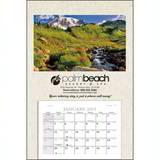 Baronet Promotional Calendar 2018