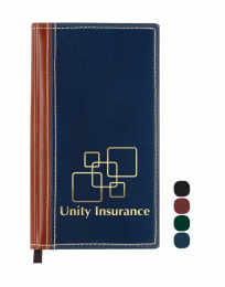 Classic Monthly Pocket Planner Legacy