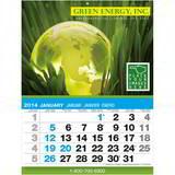 Signature Appointment  - Custom Promotional Calendar