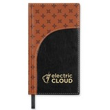 Legacy Avante Pocket Memo Book