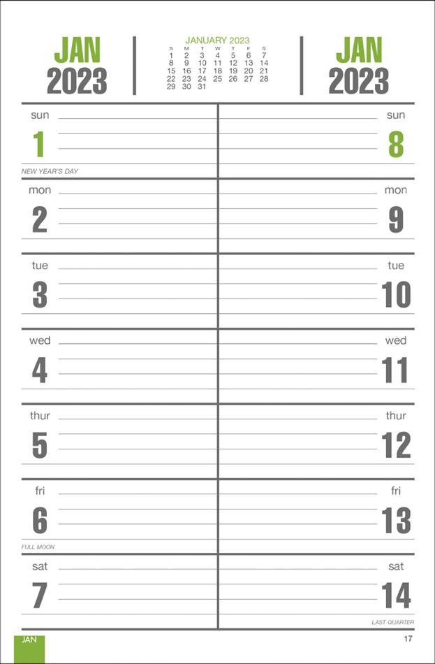 ... , Federal Bi Monthly Payroll Calendar 2015 | 2015 Calendar Printable