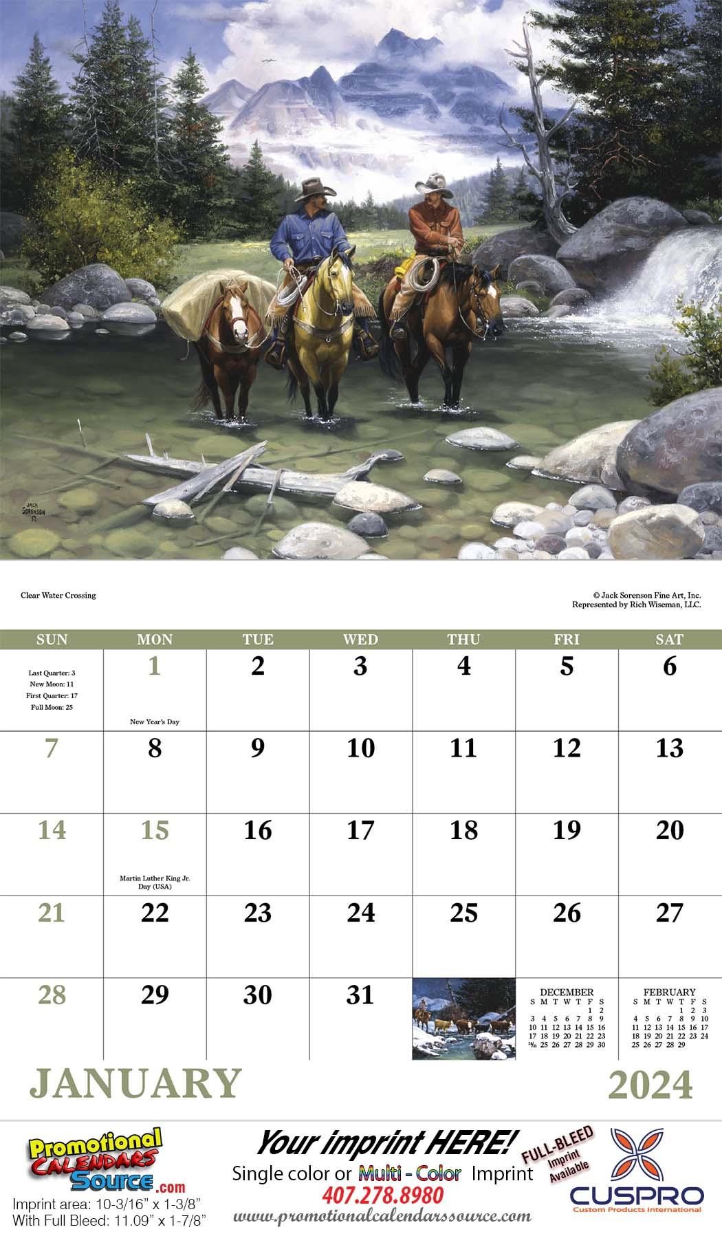 Calendar Organizer Open Source | New Calendar Template Site