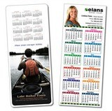 Promo calendars depicting modern and traditional homes fit for Real Estate, Banks,Lenders, Home Services.